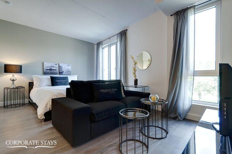 01.Luxury_Apartment_Quebec_Abraham[1].jpg