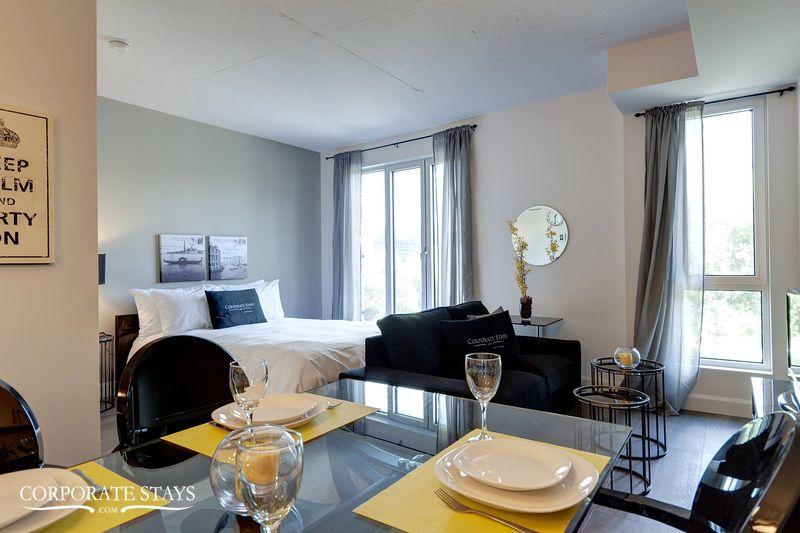 02.Luxury_Apartment_Quebec_Abraham[1].jpg