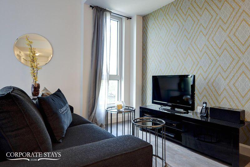 04.Luxury_Apartment_Quebec_Abraham[1].jpg