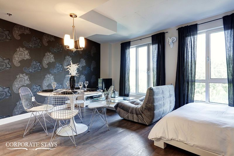 01.Luxury_Apartment_Quebec_Laurence[1].jpg
