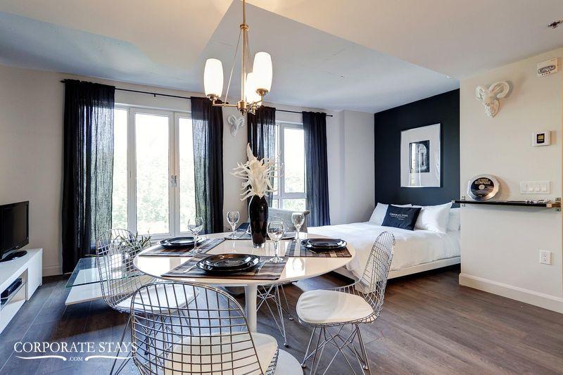 03.Luxury_Apartment_Quebec_Laurence[1].jpg