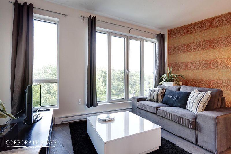 01.Vacation_Apartment_Quebec_Saint_Paul[1].jpg