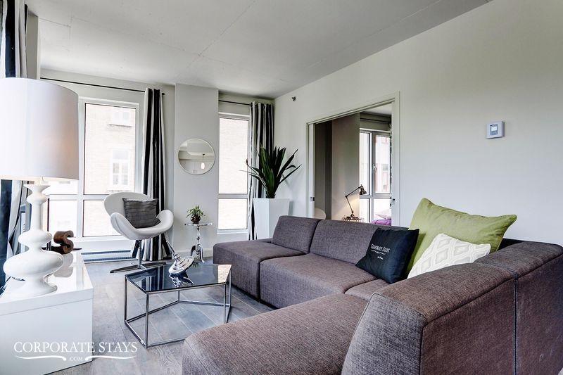 02.Executive_Housing_Quebec_Algonquin[1].jpg