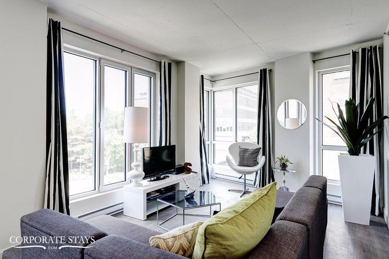 01.Executive_Housing_Quebec_Algonquin[1].jpg