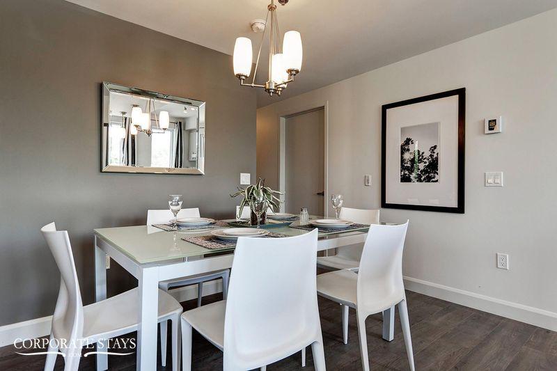 07.Executive_Housing_Quebec_Algonquin[1].jpg