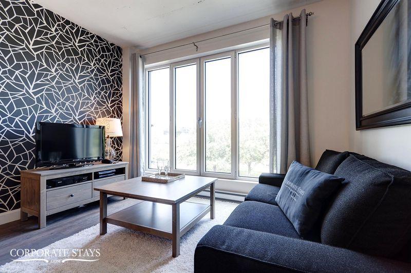 01.Rental_Apartment_Quebec_La_Quebecoise[1].jpg