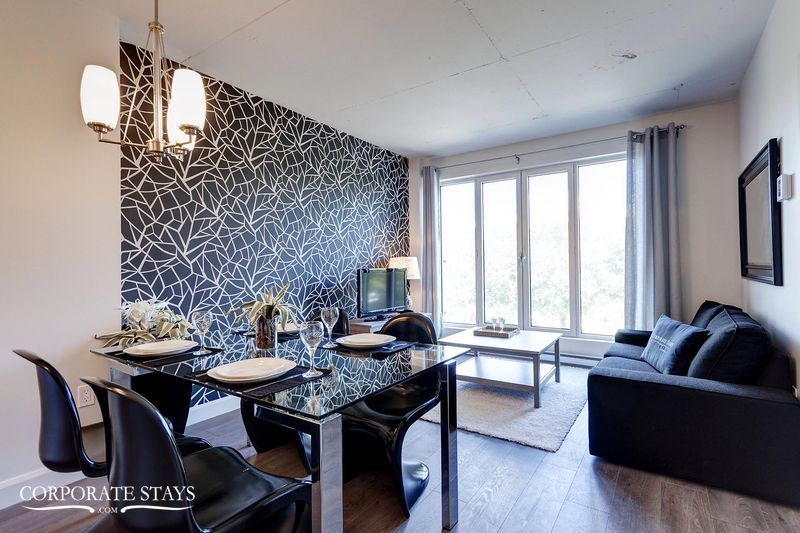 05.Rental_Apartment_Quebec_La_Quebecoise[1].jpg