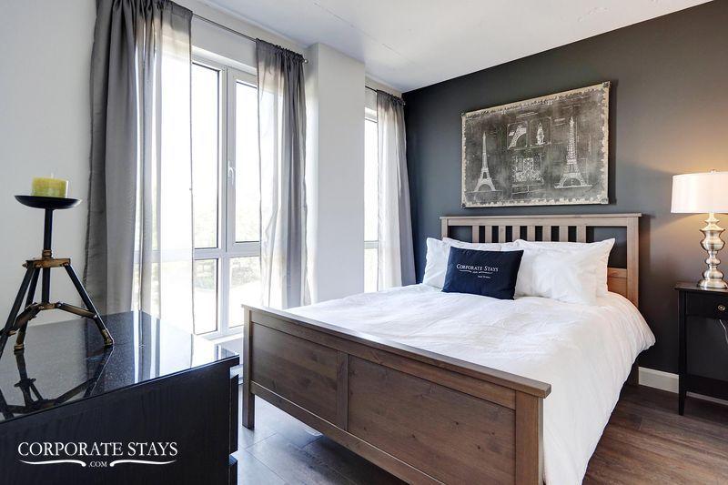 06.Rental_Apartment_Quebec_La_Quebecoise[1].jpg