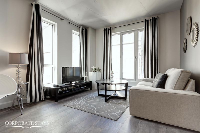 01.Furnished_Apartment_Quebec_Charisma[1].jpg