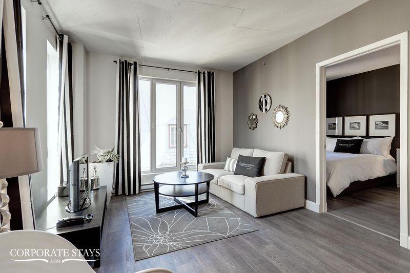 02.Furnished_Apartment_Quebec_Charisma[1].jpg