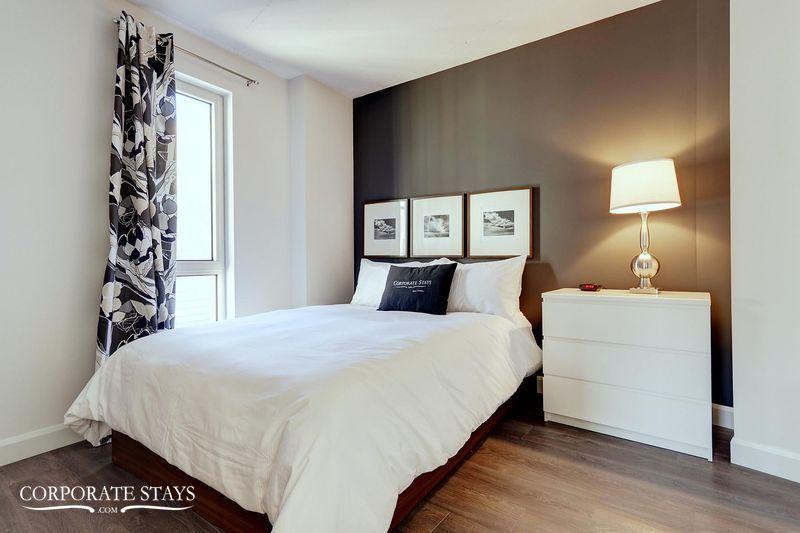 03.Furnished_Apartment_Quebec_Charisma[1].jpg