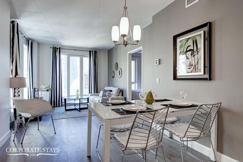 07.Furnished_Apartment_Quebec_Charisma[1].jpg