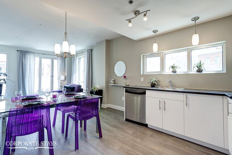 13.Executive_Housing_Quebec_Quintessence[1].jpg