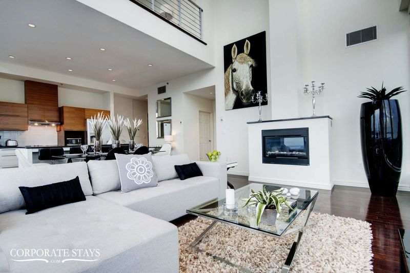 02.luxury_apartment_montreal_the_city_view[1].jpg