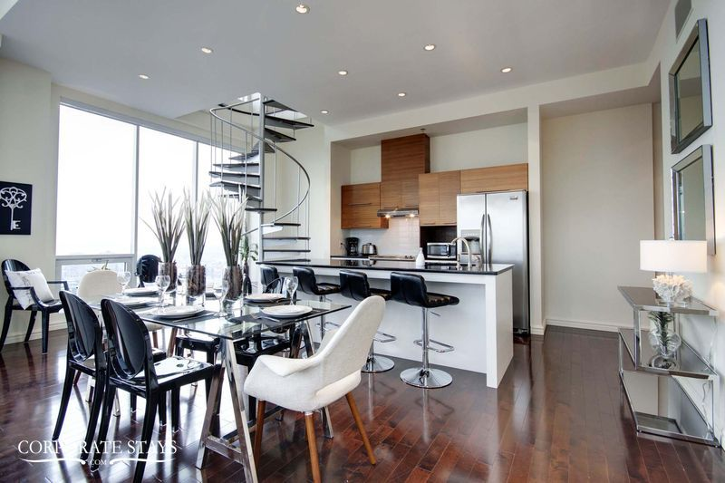 06.luxury_apartment_montreal_the_city_view[1].jpg