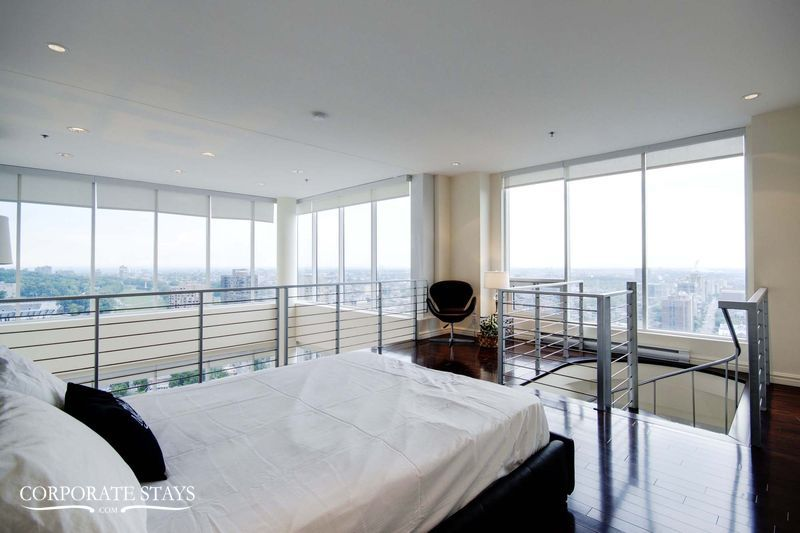 07.luxury_apartment_montreal_the_city_view[1].jpg