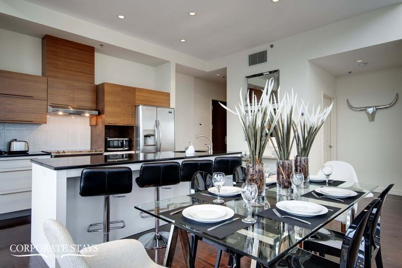 09.luxury_apartment_montreal_the_city_view[1].jpg