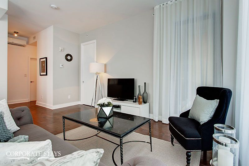 04_montreal_furnished_rental_thalia[1].jpg