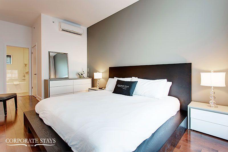 23_montreal_furnished_rental_thalia[1].jpg