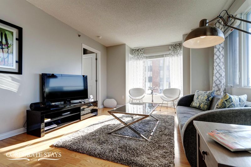 02.extended_stay_apartment_montreal_flora[1].jpg