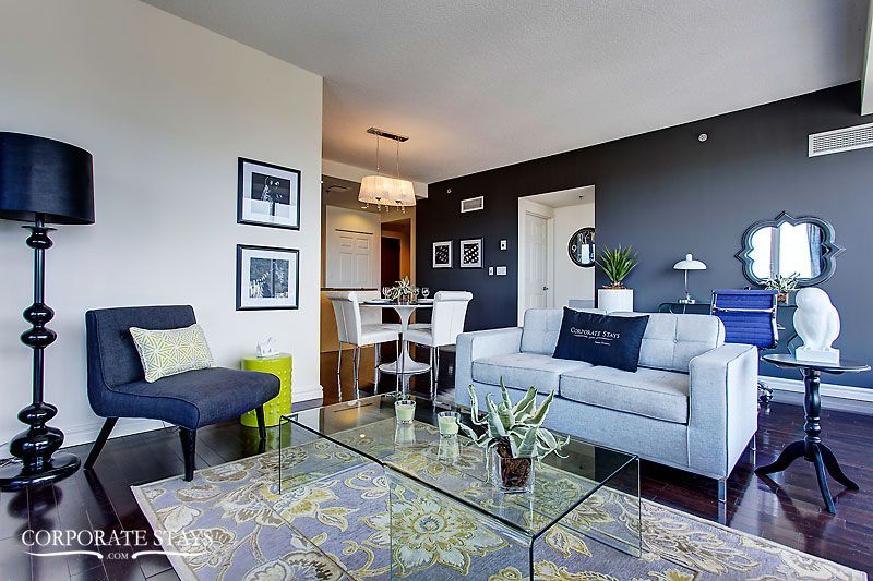 01montreal_furnished_luxury_apartment_flyjing[1].jpg
