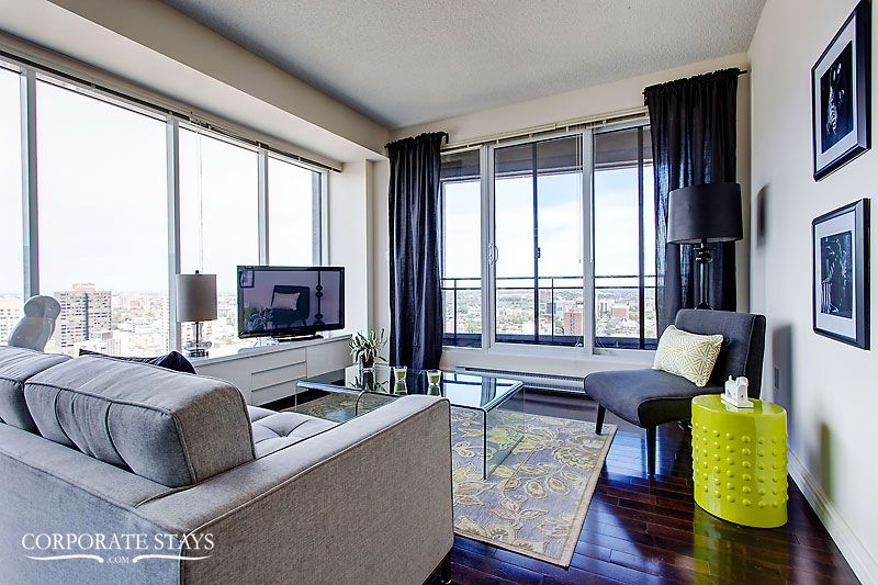 03montreal_furnished_luxury_apartment_flyjing[1].jpg