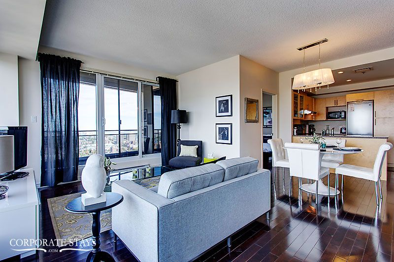 04montreal_furnished_luxury_apartment_flyjing[1].jpg