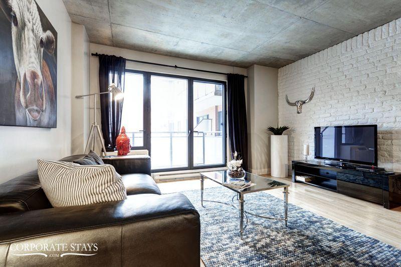 03.vacation_apartment_montreal_pearl[1].jpg