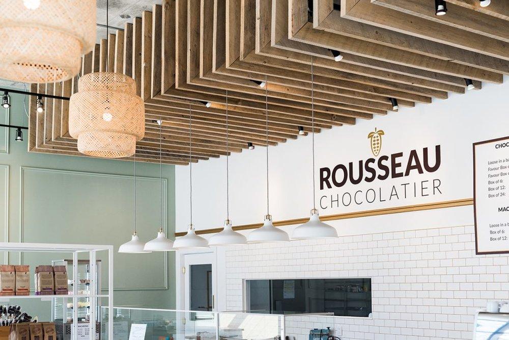 RousseauChocolatierXStarvingSailor-47sm-1024x683.jpg