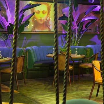 bar-night-club-rive-sud_0935-360x360[1].jpg