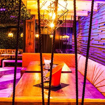 bar-night-club-rive-sud_0912-360x360[1].jpg