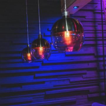 bar-night-club-rive-sud_4647-360x360[1].jpg