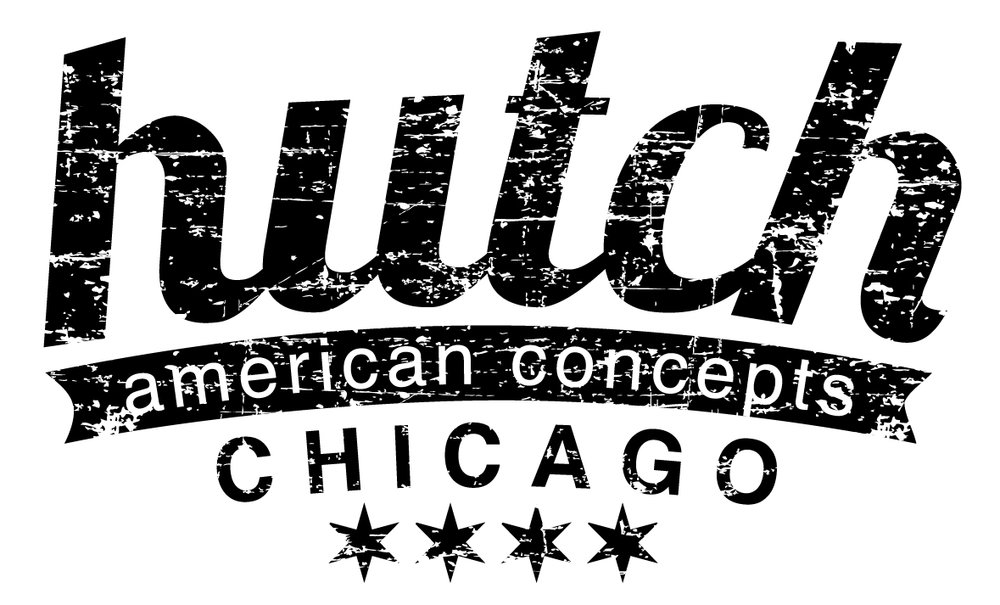 HutchAmConceptsFINAL2_Logo.jpg