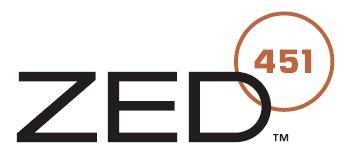 ZED logo.JPG