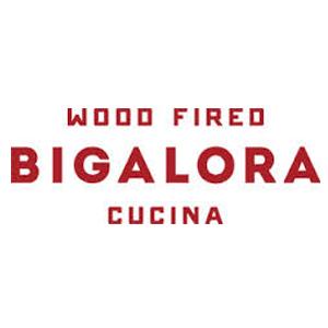 Bigalora.jpg