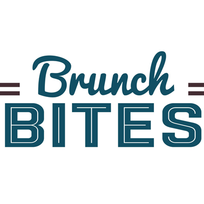 Brunch Bites