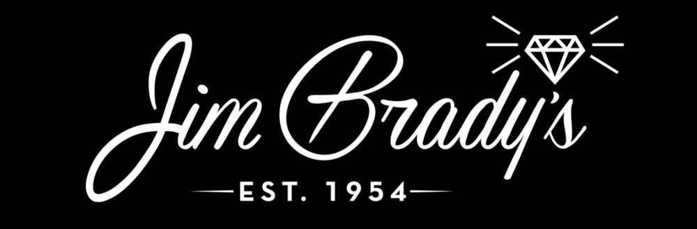 Jim Brady logo.png