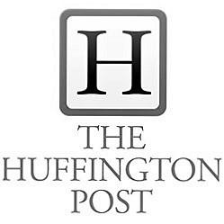 huffpo_logo.jpg