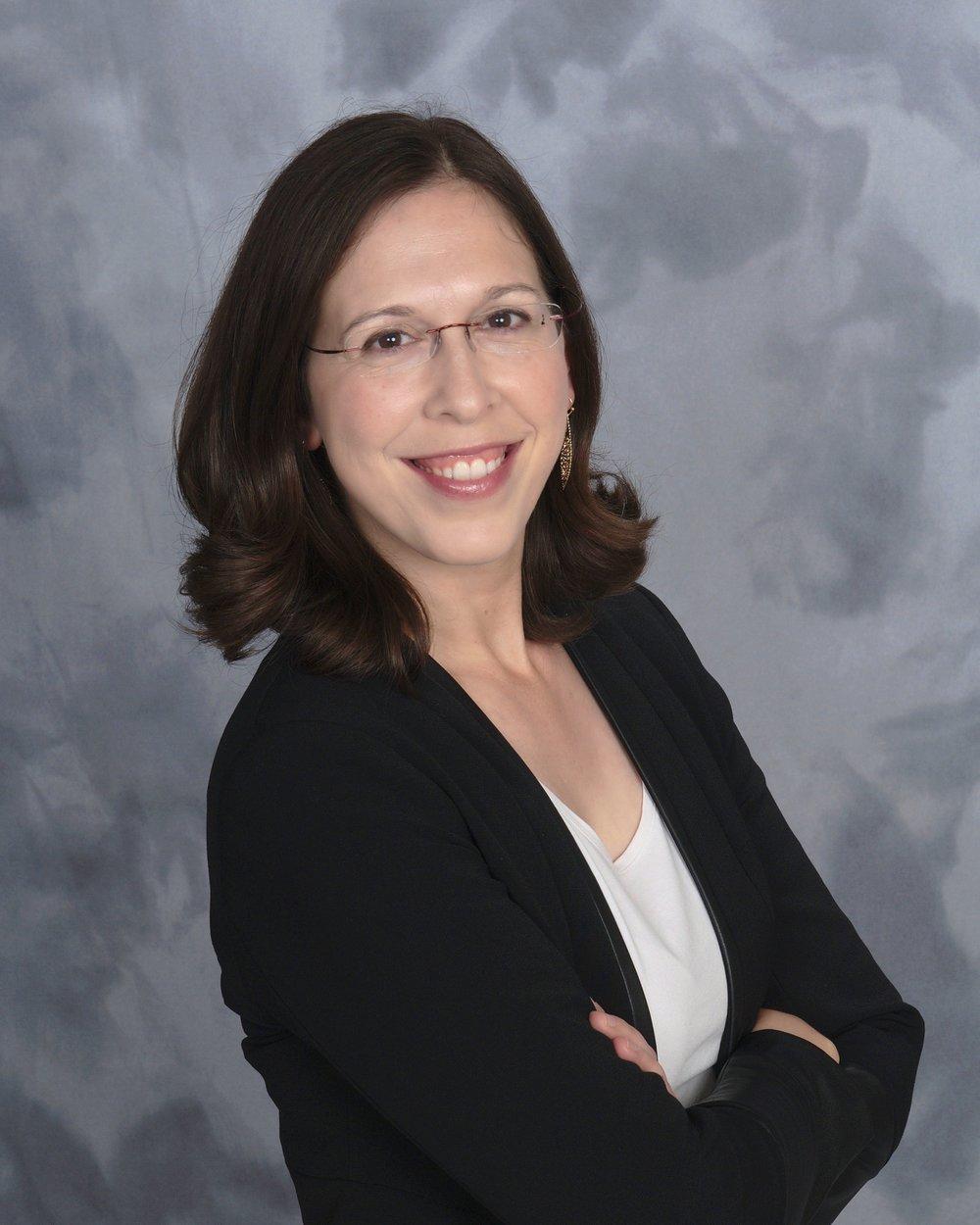 Rebecca Schreiber Headshot.jpg