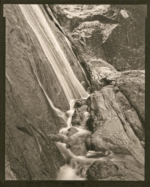 YR29--Hutchins, Vaughn, Royal Arches Falls.jpg
