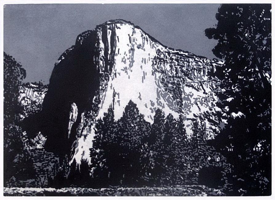 YR29--Weller, Victoria, El Capitan, Dawn.jpg