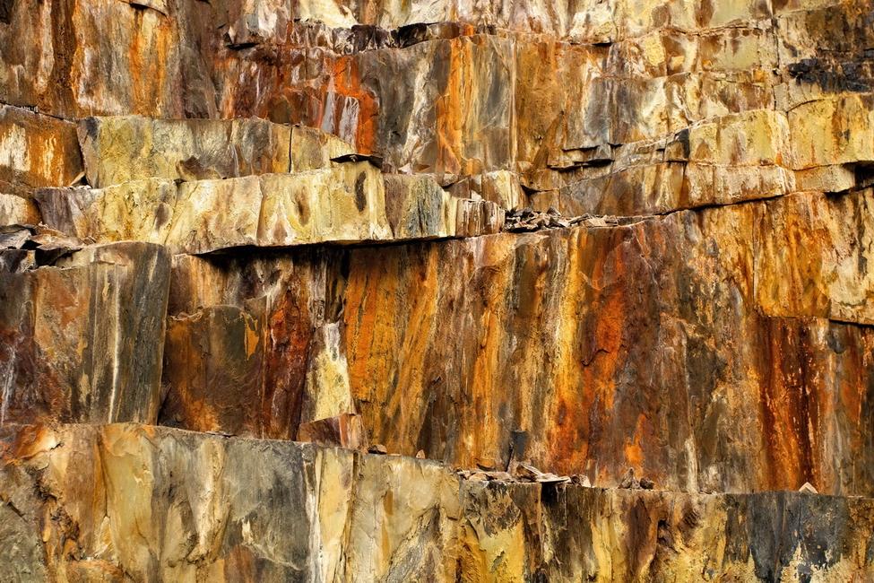 YR28--Leonard, Kristal, Strata, Merced River Canyon.jpg