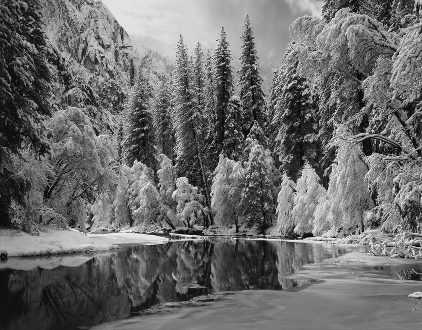 YR 27--Blankenship, Jason, Merced River, Winter.jpg