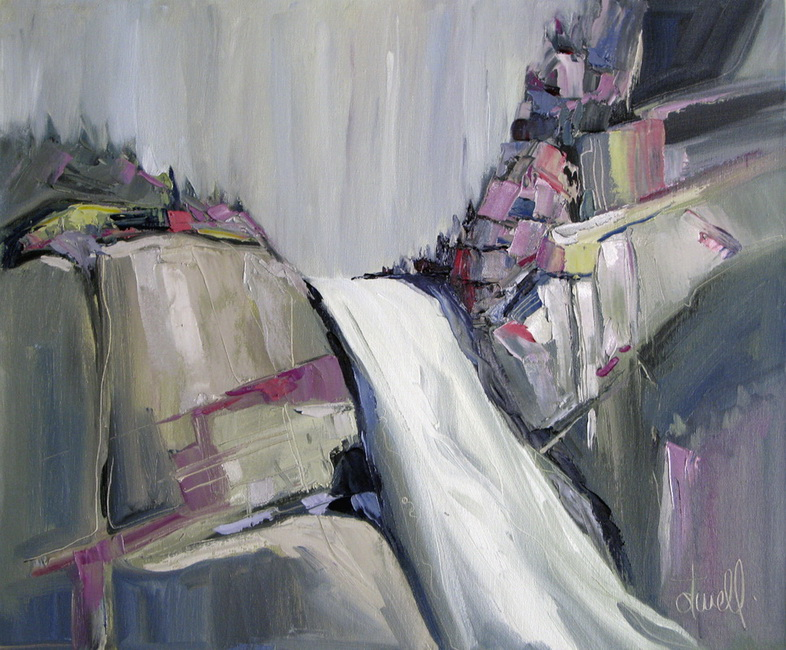 YR 27--Otwell, Penny, Imagined Waterfall.jpg