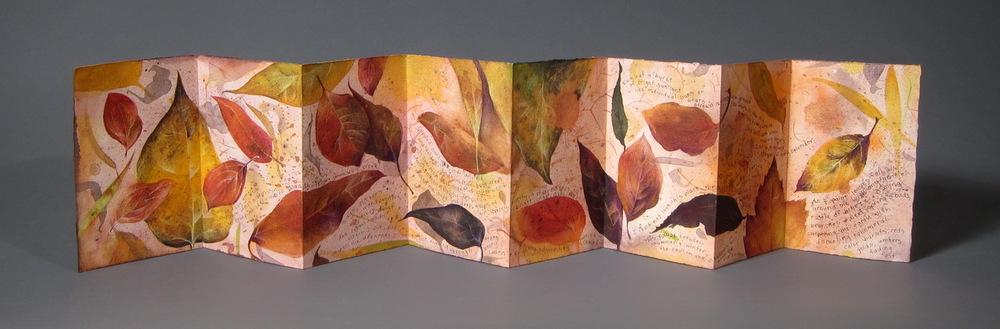 YR 27--Thrams, Andy, Field Studies.jpg
