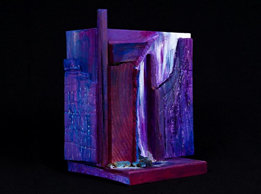 YR 22--Murphy, Collin, PurpleFalls.jpg