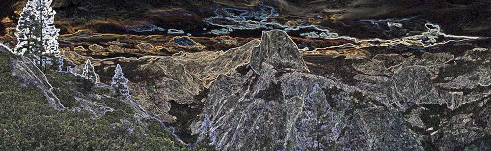 YR 22--Schoenbaum, Craig, Yosemite Aglow.jpg