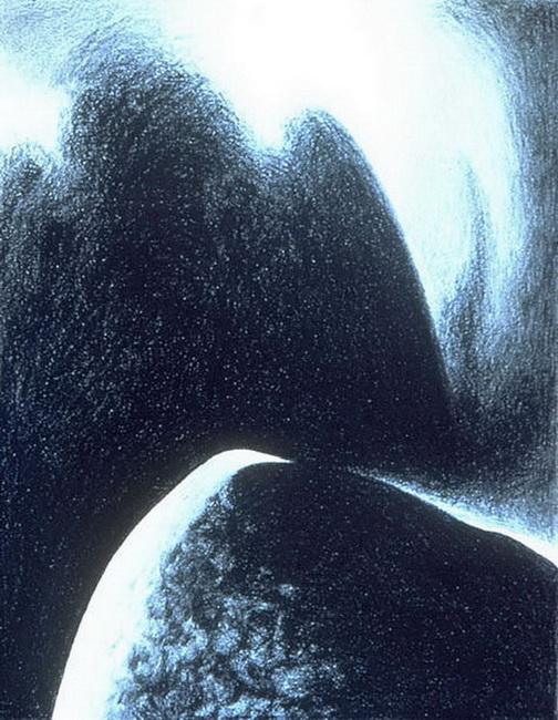 YR 15--Casper, John C..jpg