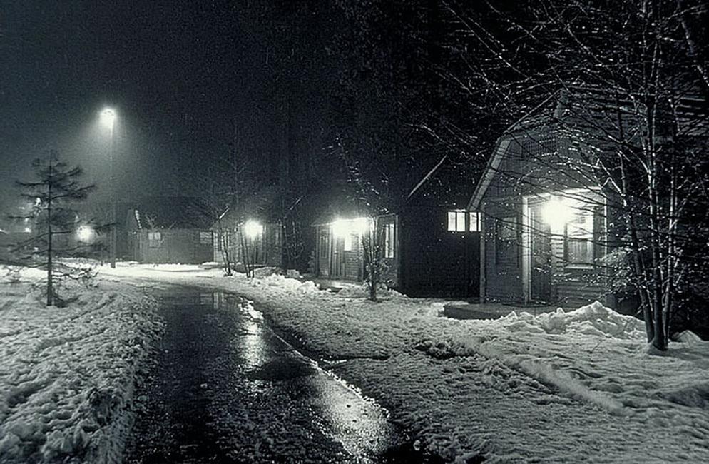 YR 15--Foy, Dana (Lodge).jpg