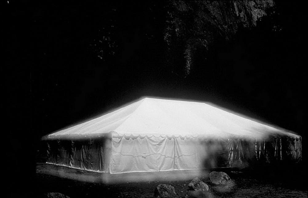 YR 14--Hutchins, Vaughn (Tent).jpg